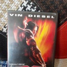 Cine: DVD XXX. Lote 260359670