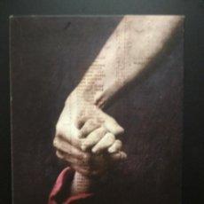 Cine: LA LISTA DE SCHINDLER DVD DE STEVEN SPIELBERG EDICIÓN COLECCIONISTA 2 DVD. UNIVERSAL PEPETO. Lote 260679660