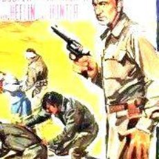 Cine: LLEGARON A CORDURA GARY COOPER R RITA HAYWORTH WESTERN DVD. Lote 268501744