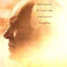 Cine: SOBREVIVIENDO A PICASSO PABLO PICASSO ARTE PINTURA DVD. Lote 268542424