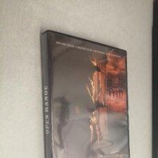 Cine: OPEN RANGE / KEVIN COSTNER - ROBERT DUVALL / PELÍCULA DVD. Lote 269078423