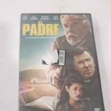 Cine: REF. 13543 EL PADRE -DVD NUEVO PRECINTADO. Lote 269212583