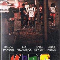Cine: KIDS ROSARIO DAWSON. Lote 272762163