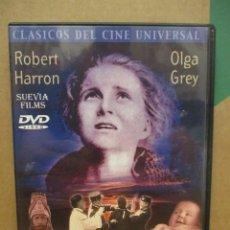 Cine: INTOLERANCE - D W GRIFFTIH - ROBERT HARRON - OLGA GREY - DVD. Lote 277613533
