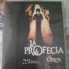 Cine: LA PROFECIA. Lote 277736108