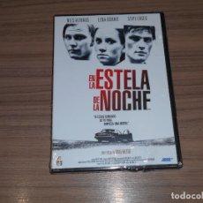 Cine: EN LA ESTELA DE LA NOCHE DVD NUEVA PRECINTADA. Lote 278689488
