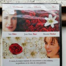 Cine: TARA ROAD, DVD, NUEVO Y PRECINTADO. Lote 278980533