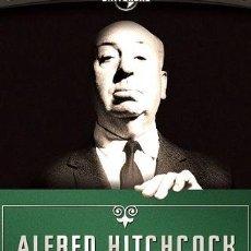 Cine: ALFRED HITCHCOCK PRESENTA TEMPORADA 2 1956 1957 6 DVDS. Lote 279914638