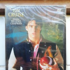 Cine: LA CLAVE DEL ÉXITO, DVD, NUEVO Y PRECINTADO. Lote 284641658