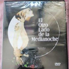 Cine: EL OTRO LADO DE LA MEDIANOCHE. Lote 288584268