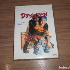 Cine: DUNSTON DVD. Lote 288869368