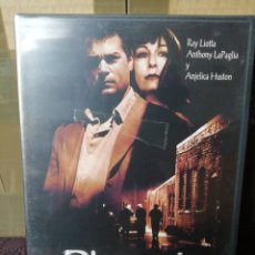 Cine: PHOENIX, DVD, NUEVO Y PRECINTADO. Lote 289335648