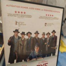 Cine: DVD BYE BYE GERMANY. Lote 289760198