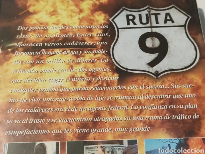 Cine: B4. Ruta 9. Siempre el mejor precio - Foto 2 - 293667103
