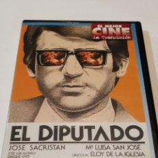 Cine: B8. EL DIPUTADO. SIEMPRE EL MEJOR PRECIO. Lote 293976723