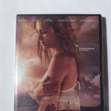 Cine: ACANTILADO - DVD NUEVO PRECINTADO. Lote 295538233