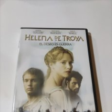 Cine: E1. HELENA DE TROYA. SIEMPRE EL MEJOR PRECIO. Lote 295880923
