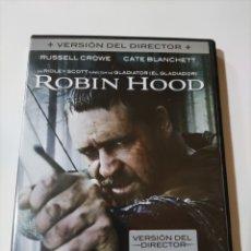 Cine: E1. ROBÍN HOOD. SIEMPRE EL MEJOR PRECIO. Lote 295880973