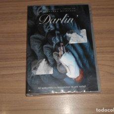 Cine: DARLIN 2019 EDICION ESPECIAL DVD NUEVA PREICNTADA. Lote 296065443