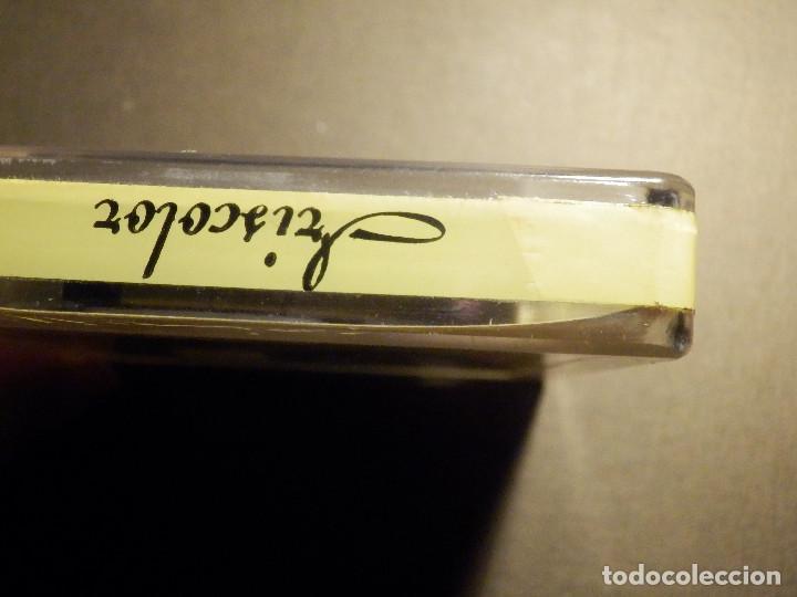 Cine: Antigua Película Super 8 mm. - Calimero - 17.- Calimero y el Restaurante - Iriscolor - Con Precinto - Foto 3 - 69892853