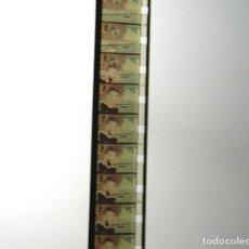 Cine: PELÍCULA EN SUPER 8 MORTADELO Y FILEMON. CARIOCO Y SU INVENCIÓN. 90M. Lote 108365391