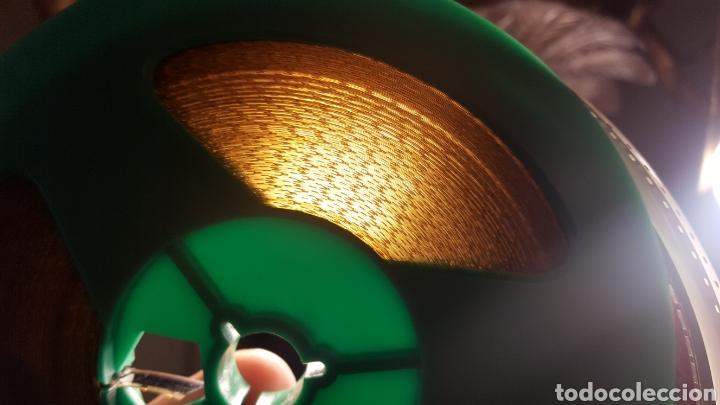 Cine: Super 8 - Tom y Jerry - Aventuras perrunas - Color / sonora - Foto 4 - 112978622