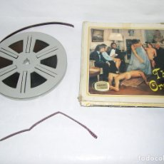 Cine: THE ORGY . Lote 118532335