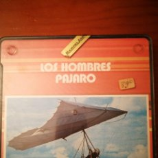 Cine: PELICULA SUPER 8 COLOR SONORA. Lote 118753939