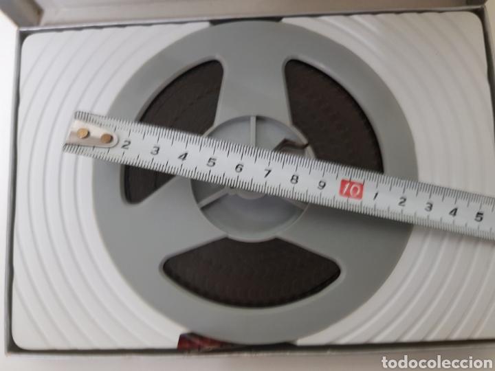 Cine: PELÍCULA CINE X Vintage - Foto 3 - 118870448