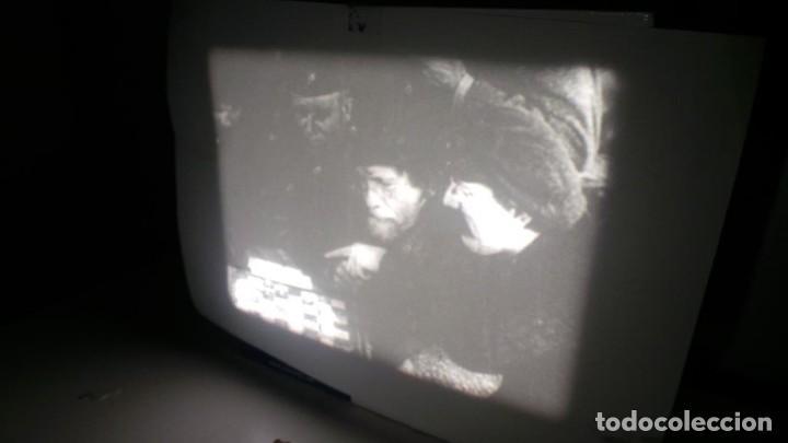 Cine: JAIMITO-CAMARADAS A BORDO(LARRY SEMON)PELÍCULA-SUPER 8 MM-RETRO-VINTAGE FILM - Foto 15 - 120716671