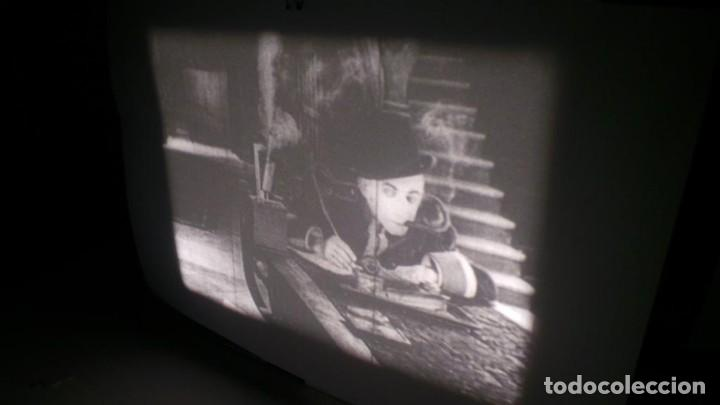 Cine: JAIMITO-CAMARADAS A BORDO(LARRY SEMON)PELÍCULA-SUPER 8 MM-RETRO-VINTAGE FILM - Foto 41 - 120716671