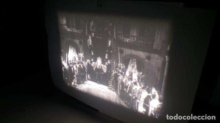 Cine: JAIMITO-CAMARADAS A BORDO(LARRY SEMON)PELÍCULA-SUPER 8 MM-RETRO-VINTAGE FILM - Foto 71 - 120716671