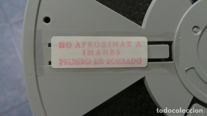 Cine: JAIMITO-CAMARADAS A BORDO(LARRY SEMON)PELÍCULA-SUPER 8 MM-RETRO-VINTAGE FILM - Foto 80 - 120716671