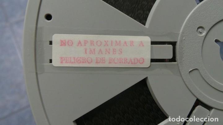 Cine: JAIMITO-CAMARADAS A BORDO(LARRY SEMON)PELÍCULA-SUPER 8 MM-RETRO-VINTAGE FILM - Foto 81 - 120716671