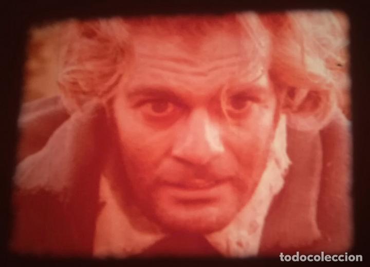 Cine: Super 8 ++ El último valle ++ Largometraje Michael Caine - Foto 5 - 139133062