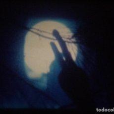 Cine: E.T. - LARGOMETRAJE COMPLETO. Lote 140586318