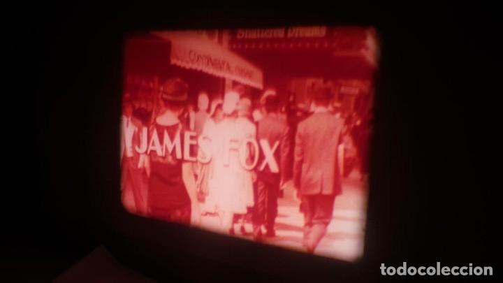 Cine: MILLIE UNA CHICA MODERNA-REDUCCIÓN PELÍCULA - SUPER 8 MM- VINTAGE FILM - Foto 6 - 149693310