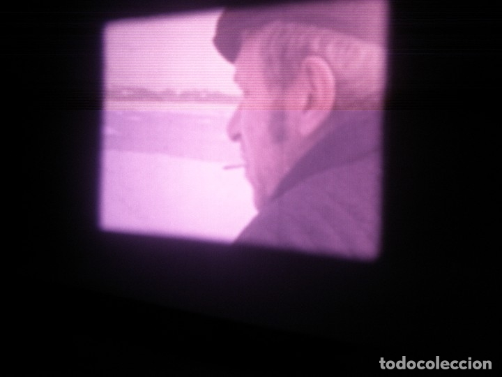 Cine: DOCUMENTAL BOBINA 90 MTS. - Foto 11 - 164616114