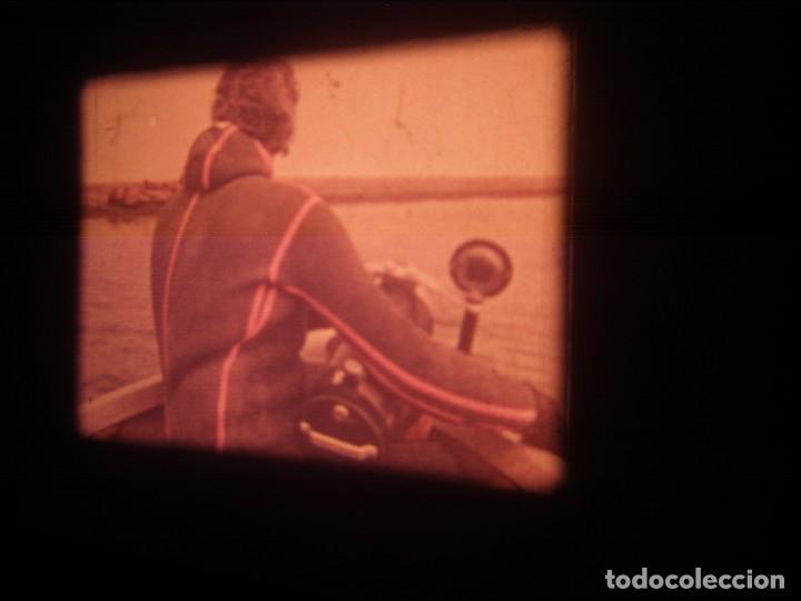 Cine: DOCUMENTAL BOBINA 90 MTS. - Foto 8 - 164616114