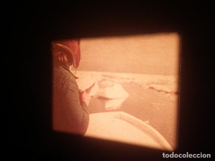 Cine: DOCUMENTAL BOBINA 90 MTS. - Foto 12 - 164616114