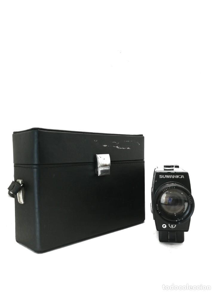 TOMAVISTAS SUPER 8 (Cine - Películas - Super 8 mm)