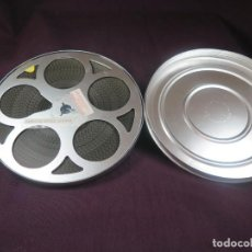 Cine: JAIMITO ENTRE CHINOS LARRY SEMON(1923) CORTOMETRAJE PELÍCULA SUPER 8 MM- VINTAGE FILM. Lote 204722513