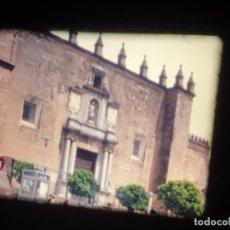 Cine: PORTUGAL -VIAJE- MAYO – 1970 (II)- 1 X 60 MTS SUPER 8 MM, RETRO VINTAGE AMATEUR - FILM. Lote 234017170