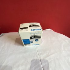 Cine: PROYECTOR PHILIPS YOU LIFE 55 LUMENS . VER FOTOS. Lote 234847895