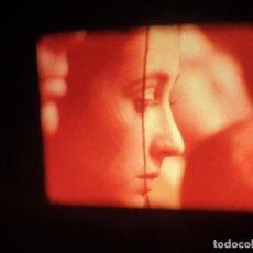 Cine: FRANCO HA MUERTO-ESPECIAL-RTVE PELICULA-SUPER 8MM-RETRO, VINTAGE FILM. Lote 254373035