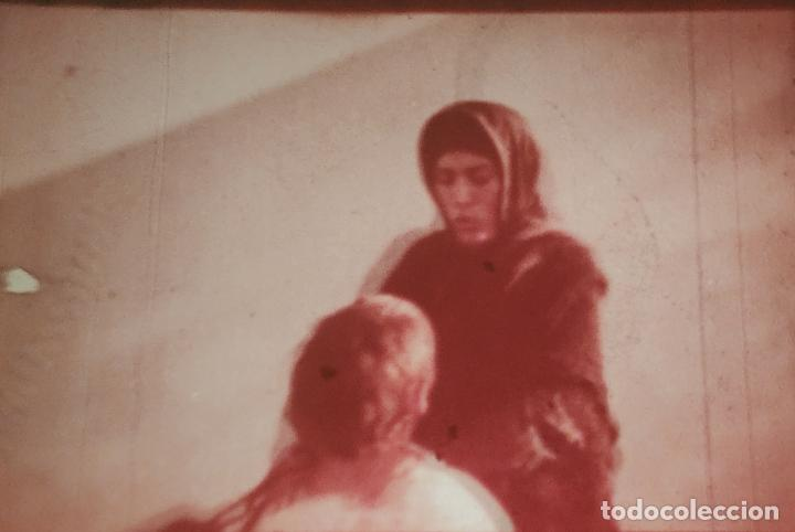 Cine: Super 8 ++ La quinta ofensiva +TC+ Largometraje 4x180metros. Virada. Richard Burton - Foto 3 - 262911640