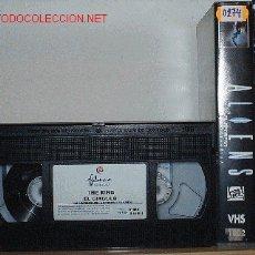 Cine: TERROR VHS (LOTE 3). Lote 7814415