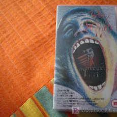 Cine: PINK FLOYD: THE WALL BY ALAN PARKER. Lote 22327829