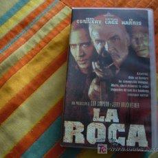Cine: LA ROCA. Lote 8859785