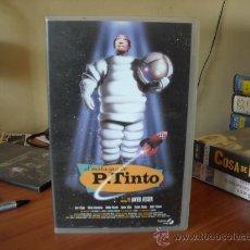 Cine: EL MILAGRO DE P.TINTO. Lote 21599670